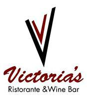 Victoria's Ristorante & Wine Bar Gift Card