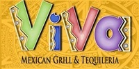 Viva Mexican Grill & Tequileria Gift Card