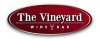 The Vineyard Wine Bar Gift Card