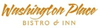 Washington Place Bistro & Inn Gift Card