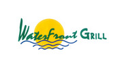 Waterfront Grill Gift Card