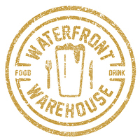 Waterfront Warehouse Gift Card