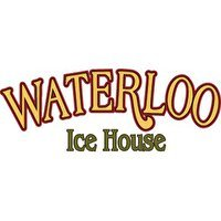 Waterloo Ice House Gift Card