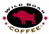 Wild Boar Coffee Gift Card