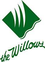 The Willows Restaurant Gift Card