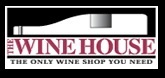 The Wine House - Los Angeles Gift Card