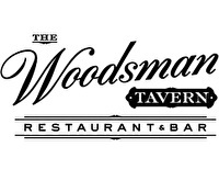 Woodsman Tavern Gift Card