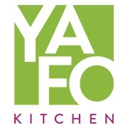 YAFO Kitchen Gift Card