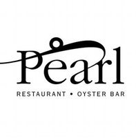 Pearl Restaurant & Oyster Bar Gift Card