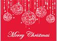 Merry Christmas 2