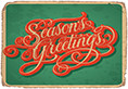 Season's Greetings 4