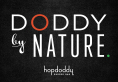 Doddy by Nature