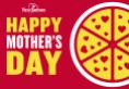 You Gotta Pizza My Heart