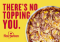 There's No Topping You