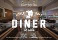 Little Goat Diner