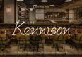The Kennison