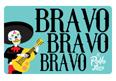 Bravo Bravo Bravo