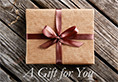 A Gift For You 2
